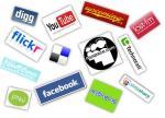 Marcas Salvadoreñas y redes sociales.