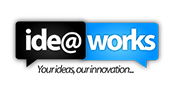 Ideaworks Agencia Digital